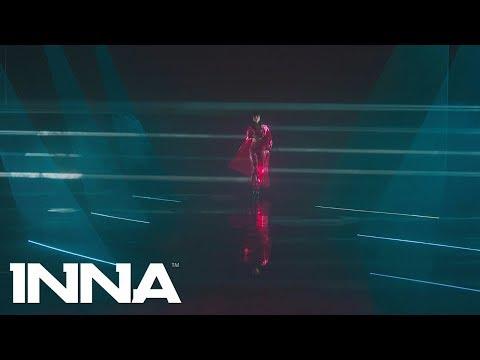 INNA - Nirvana | Teaser #2
