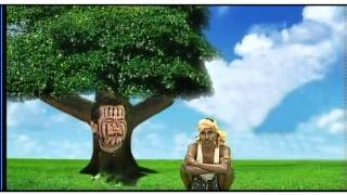 Papu pam pam | Faltu Katha | Episode 9 | Pappu Pum Pum | Odiya Comedy | Lokdhun Oriya