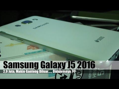 Xxx Mp4 Samsung Galaxy J5 2016 Full Review Indonesia 3gp Sex