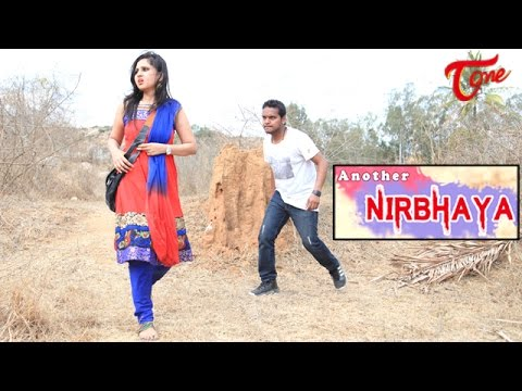 Xxx Mp4 Another Nirbhaya Every Girl Must Watch This New Telugu Short Film 2015 By Anwesh Vavinila 3gp Sex