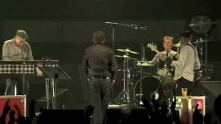 Madness - House Of Fun (Live at The House Of Fun Weekender 2011)