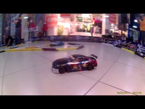 Xxx Mp4 RCARS RC DRIFT ABAKAN 3gp Sex