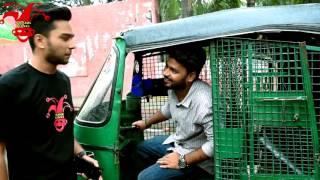 Biometric Girlfriend Registration   Bangla New Funny Video   Prank King Entertainment  720 X 1280