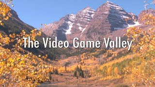 The Video Game Valley - Harry Potter and the Goblet of Fire (GameCube)