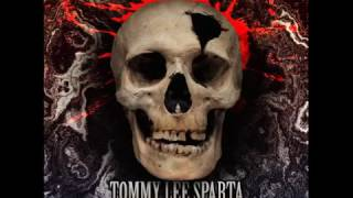 Tommy Lee Sparta - Buss You Head (Official Audio) | Guzu Musiq | 21st Hapilos (2017)