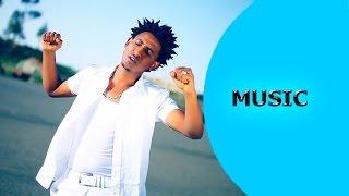 Alexsander Kahsay (Sandro) - Tebarabire | ተበራቢረ - New Eritrean Music 2016 - Ella Records