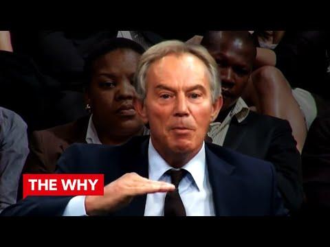 BBC World Debate Why Poverty