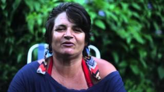 #Ep02 - Cacife Clandestino: Conteúdo Explícito