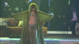 Nice Turkish Belly Dance Didem  Belly dance music Turkish