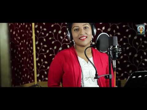 Xxx Mp4 SISIR JALI BAHA AMDO GATERE SANTALI ALBUM HD VIDEO SONG STUDIO VERSION VIDEO MADAN DEVIKA 3gp Sex