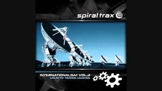 Alien Project - One Good (Stryker Rmx)
