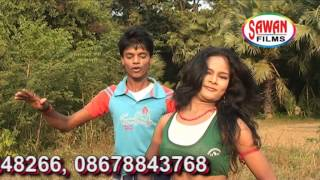 HD 2014 New Angika Hot  Song | Chal Na Gori Khali Khet Me | Avdhesh Arya