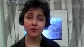 Fiama Di Wills Presents Payal Jain