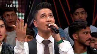 مصطفی هنرجو - چقدر سخت است - کنسرت ویژه / Mustafa Hunarjoo - Cheqadar Sakht As - Special Concert