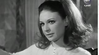 3essabat AlShaytan 1971 مشاهدة فيلم عصابة الشيطان
