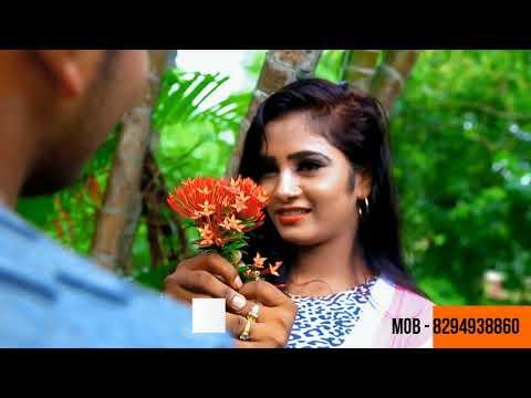 Xxx Mp4 Humra Khoon Se Likhai Tohra Nam New Bhojpuri Bideo 3gp Sex