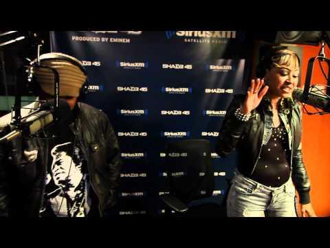 Xxx Mp4 Sadie Hawkins Freestyles On SwayInTheMorning 3gp Sex