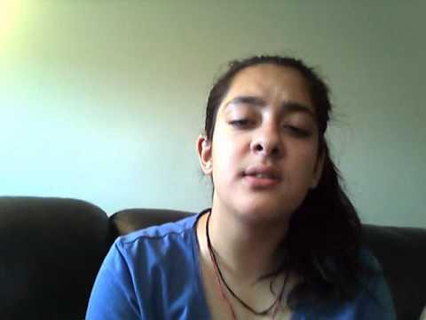 Xxx Mp4 Pooja Singing Catch Me By Demi Lovato 3gp Sex