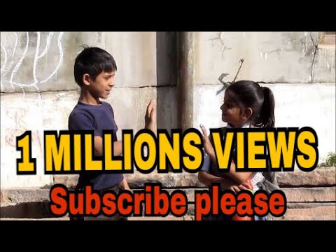 oscar award nominated indian Short Film on [Girls Education] [Swachh Bharat] ||Nitesh Acharya