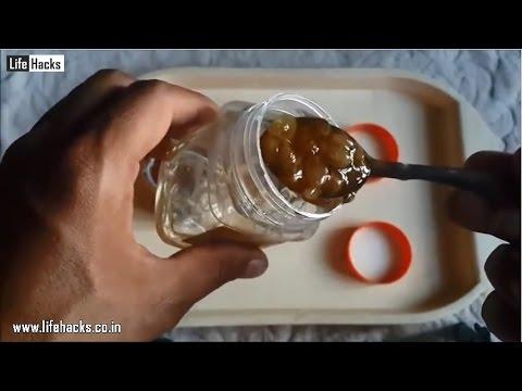 Xxx Mp4 खाली पेट खाए ये एक चम्मच और 4 औरतो को एक साथ कर दोगे सन्तुष्ट Sambhog Sakti Badane Ka Desi Nuskha 3gp Sex