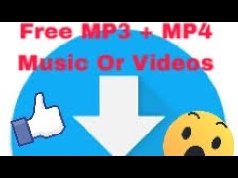 Xxx Mp4 How To Download MP3 MP4 On IOS For Free 3gp Sex