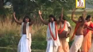 Jay Radhe Shyam | Bengali Devotional Songs | Bengali Songs New 2015 | Sucharita | Rs Music