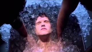 Ghost by Ella Henderson - A Teen Wolf Music Video