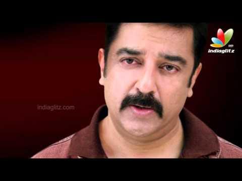 Xxx Mp4 Gouthami To Pair Opposite Kamal In Drishyam Remake Hot Tamil Cinema News Next Movie 3gp Sex