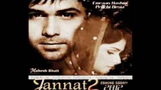 JANNAT 2 LEAKED SONG JUDAI BY FALAK - YouTube.flv