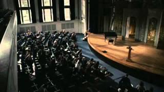 Siempre a tu lado Hachiko - Trailer Japonés Español Latino HD - HACHI 約束の犬 2009