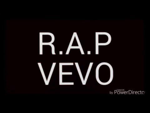 Expressão Favela, - Sem Chance, Lançamento 2016, Rap Nacional,