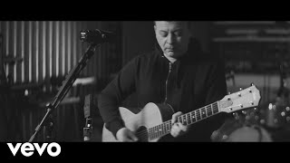 Manic Street Preachers - Dylan & Caitlin (Live Acoustic) ft. The Anchoress