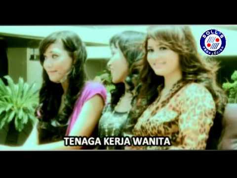 Xxx Mp4 TKW Soleh Akbar Videoklip Penyanyi ASLI 3gp Sex