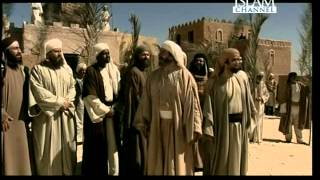 Muhammad The Final Legacy HD Episode 18