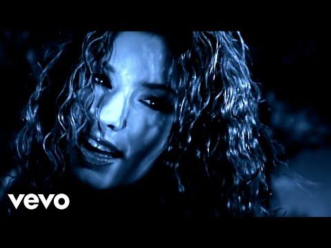 Xxx Mp4 Shania Twain You Re Still The One 3gp Sex