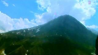 Aawaz Hamari Full Song Film - Pyar Hamara Amar Rahega