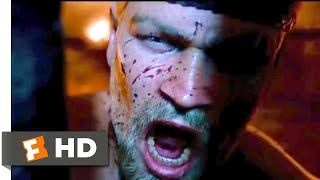 Beowulf (5/10) Movie CLIP - I Am Beowulf (2007) HD