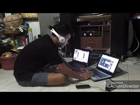Xxx Mp4 Video Lucu Pendek Parodi Bali Donlud 3gp Sex