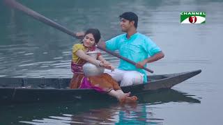 Shonar Boroni Konna Mehazabein Chowdhury & Tawsif Mahbub