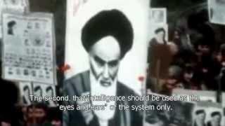 Terror in Berlin - Cinema-ye azad    ترور در برلین