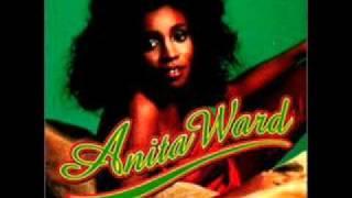 Anita Ward -Ring My Bell .wmv