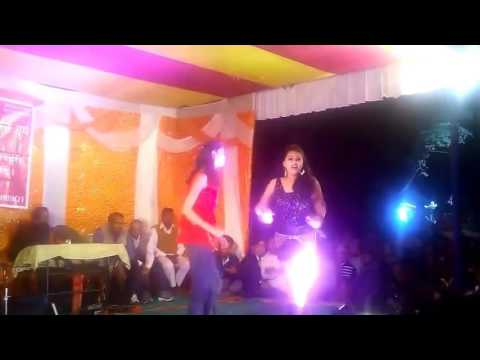 Bhojpuri super excited song arkesta dance floor