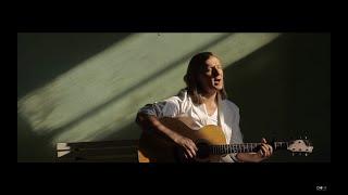 Ion Rata - Poiana mea / Videoclip / CIOFILM