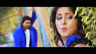 Tohri Jawani Bharal Gagri | Hot Bhojpuri Movie Song | Dariya Dil