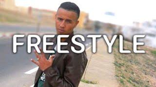 Freestyle rap algérien samo kanoti 2018