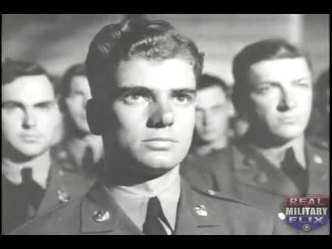 Xxx Mp4 WWII Army Sex Hygiene Film Part 3 3gp Sex