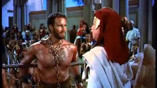 Quand Moïse dénonce le sionisme !