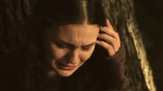 Written in My Own Heart's Blood Fanmade Trailer (Outlander Season 8)