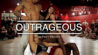 Britney Spears -