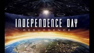 Download Independence Day 2 Counterattack MEGA